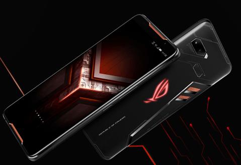 新机丨9999元!高通粉丝专享手机Snapdragon Insider 预订开启