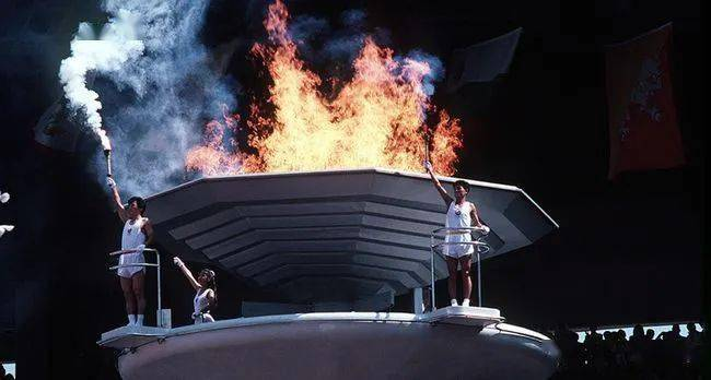 光伏制氢点燃奥运圣火,多家光伏企业进军氢能!