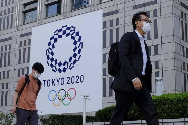 日本新增新冠确诊病例8393例 东京新增2195例