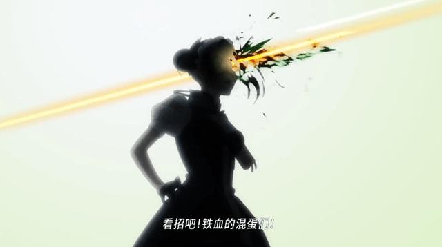 动画「少女前线」第1弹正式PV公开插图(8)