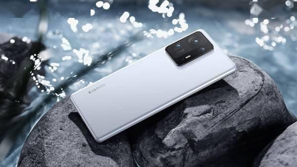 小米MIX 4手机发布:100%全面屏旗舰梦想成真  4999元起的照片 - 20