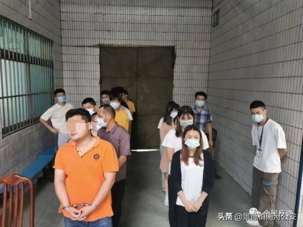 黑龙江有多少人口_中国历史地理区域称谓的多种说法
