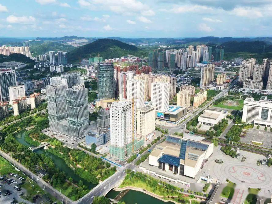湘西州吉首市2020gdp_甘肃庆阳与湖南湘西的2020上半年GDP出炉,两者排名怎样