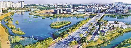 gdp6%_占领浙江6%个税收入,GDP仅排第八,这座小城为何领先温州