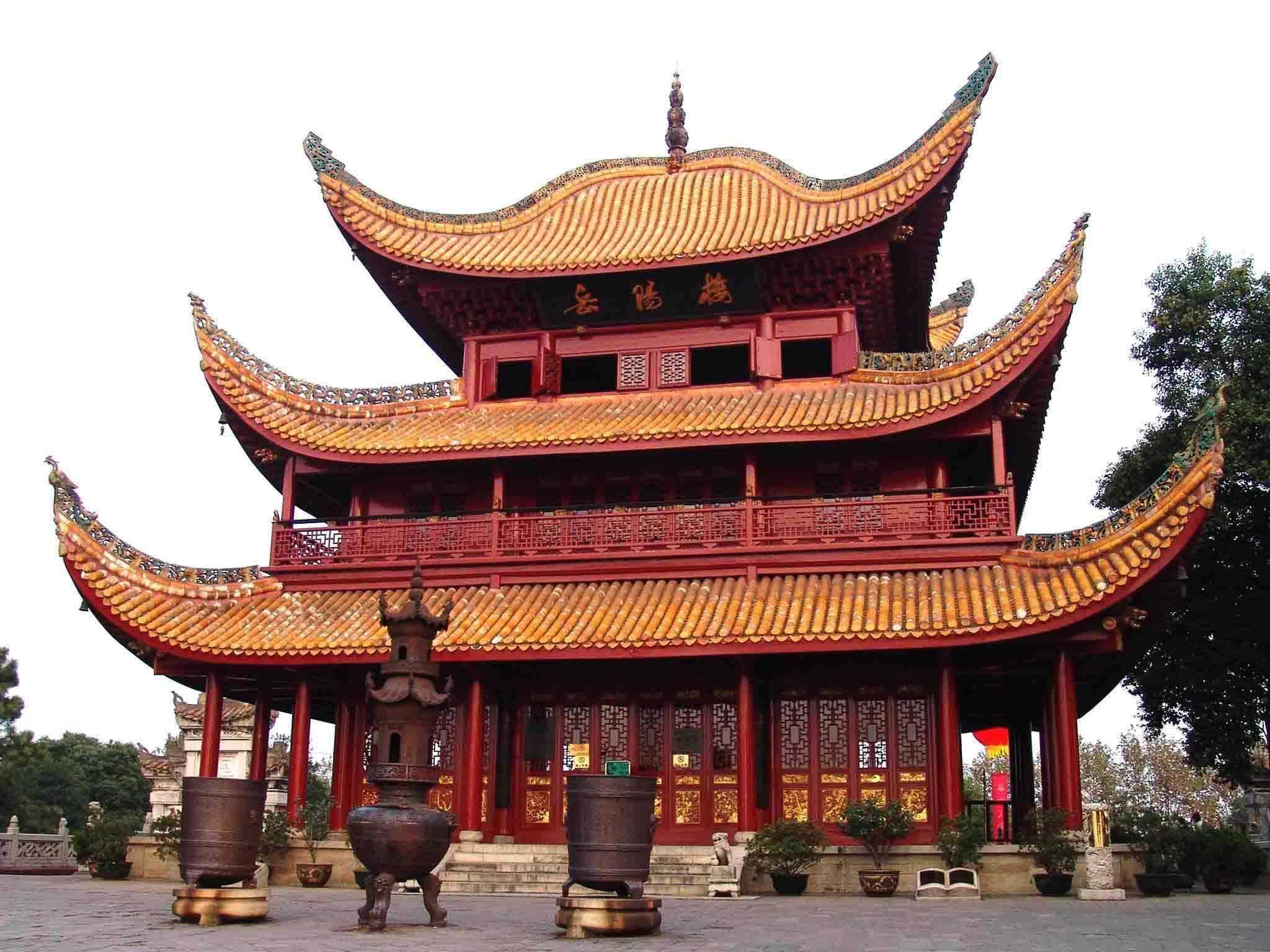汨罗市有多少人口_汨罗音乐人,家门口就可以参加中国音协音乐考级了!