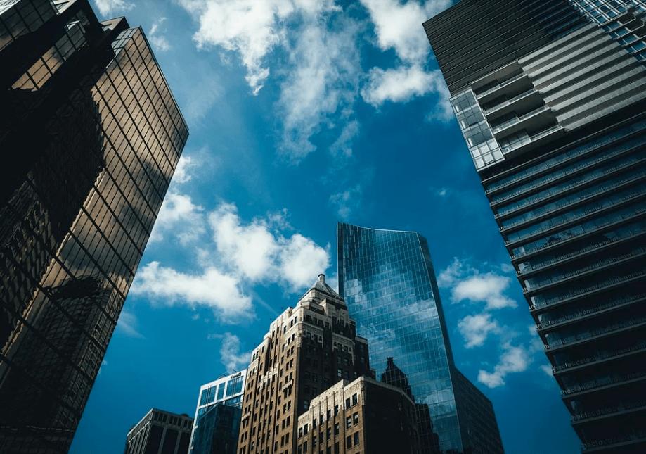 2021年全球最安全城市:加拿大多伦多排名第二!