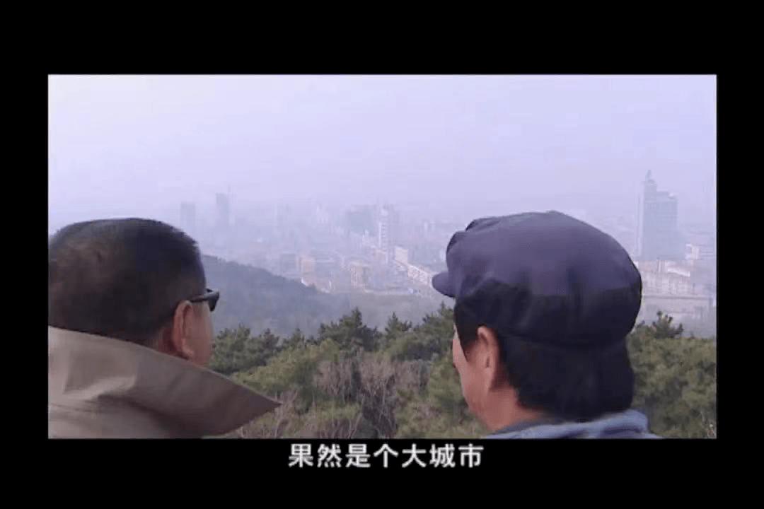中国究竟有多少个小京都