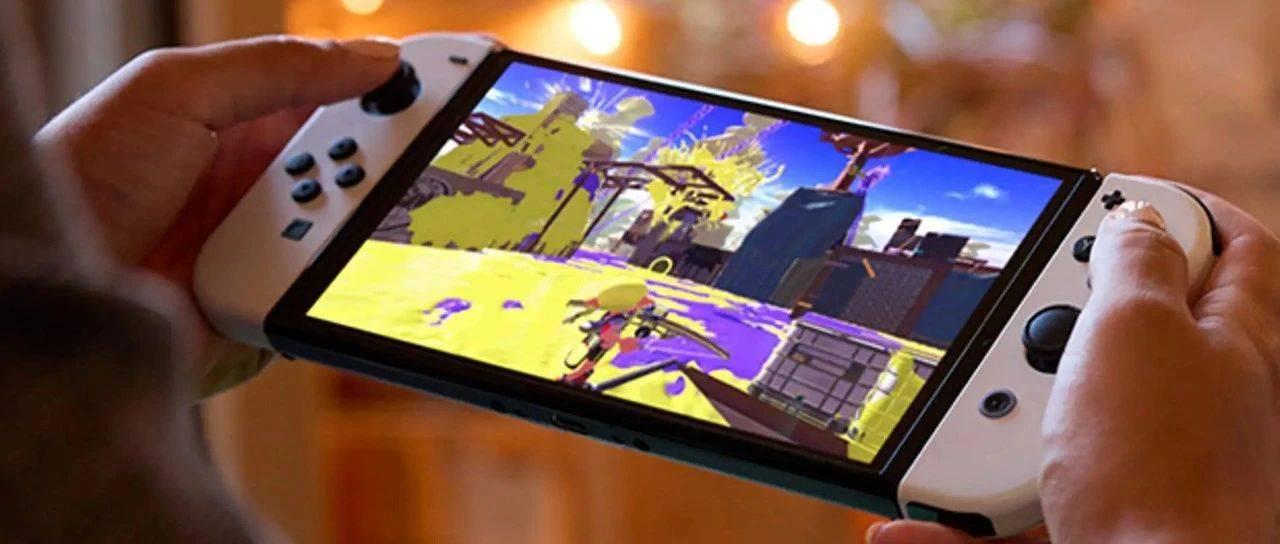 秋季促销来了!多款 iOS、Steam 应用游戏优惠中,还有任天堂 Switch 7 日会员免费领