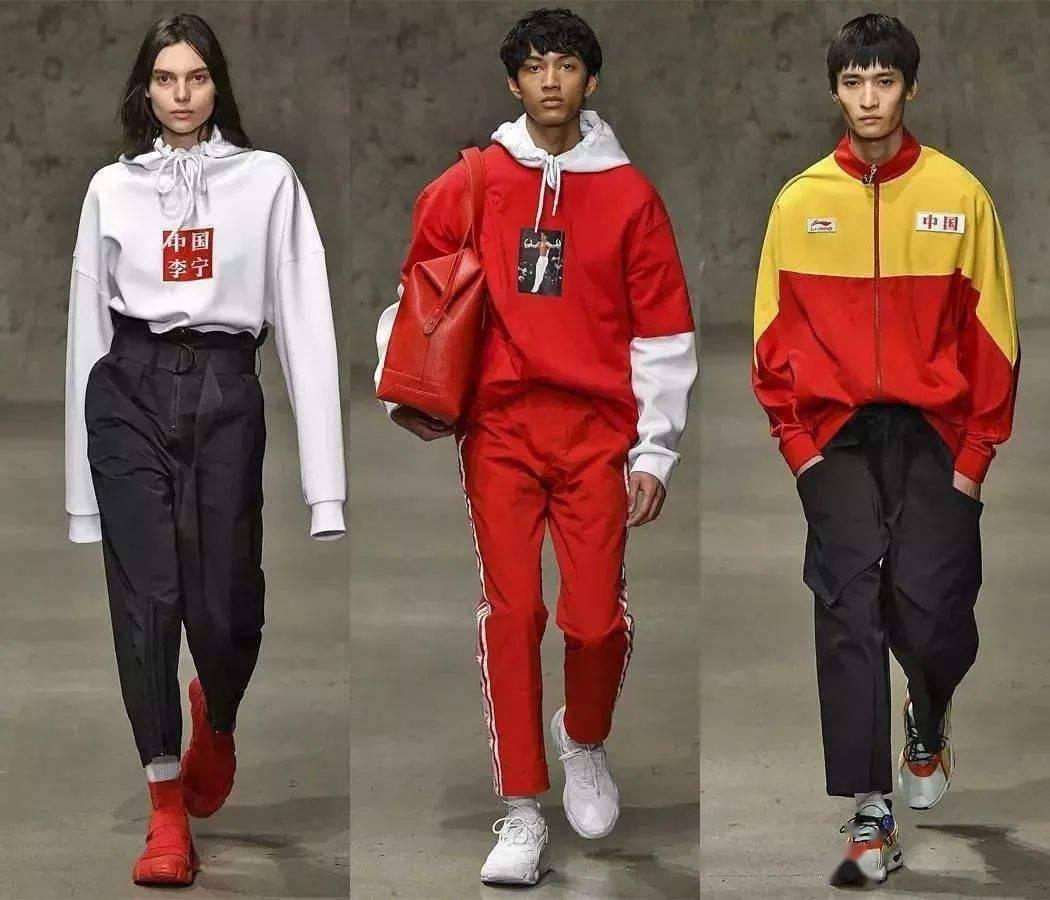 大湾区时尚家居设计周特别策展 |「国潮·回潮」,看GFDW如何诠释东方时尚