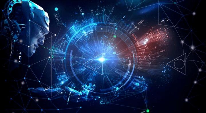 人工智能AI在智能交通領域中的應用