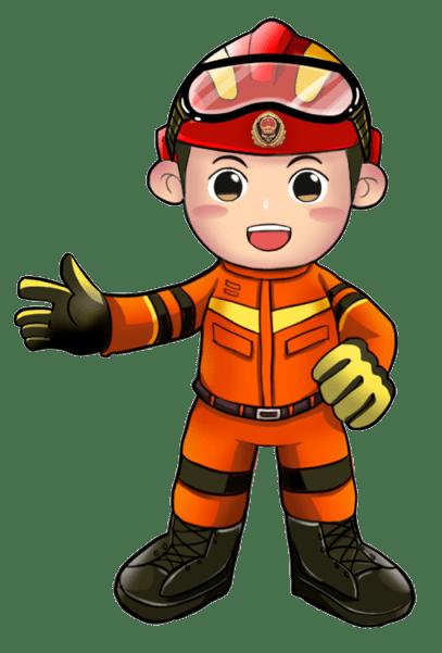 北京通州电动车火灾更多细节披露……