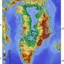【地理视野】世界十大高原、中国四大高原都是在哪里?