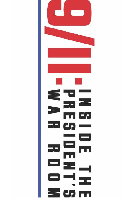 《911:总统作战室》百度云(纪录片)(电影)网盘资源【1080P无删减】完整中字资源已完结