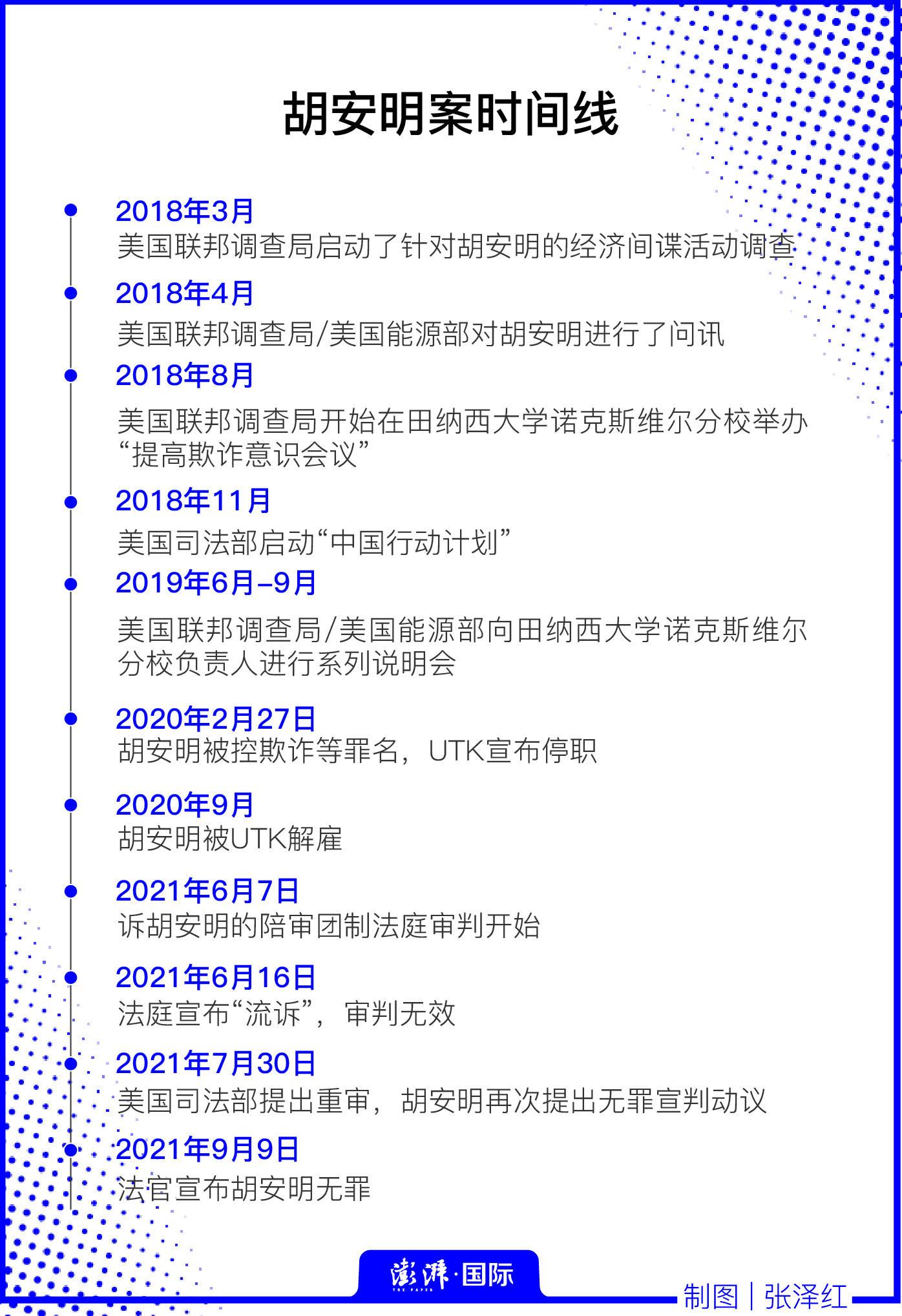 亚洲欧美日韩动漫,一抽一出bgm免费60有声音网站,一抽一出bgm免费60有声音,一抽一出bgm免费60的视频