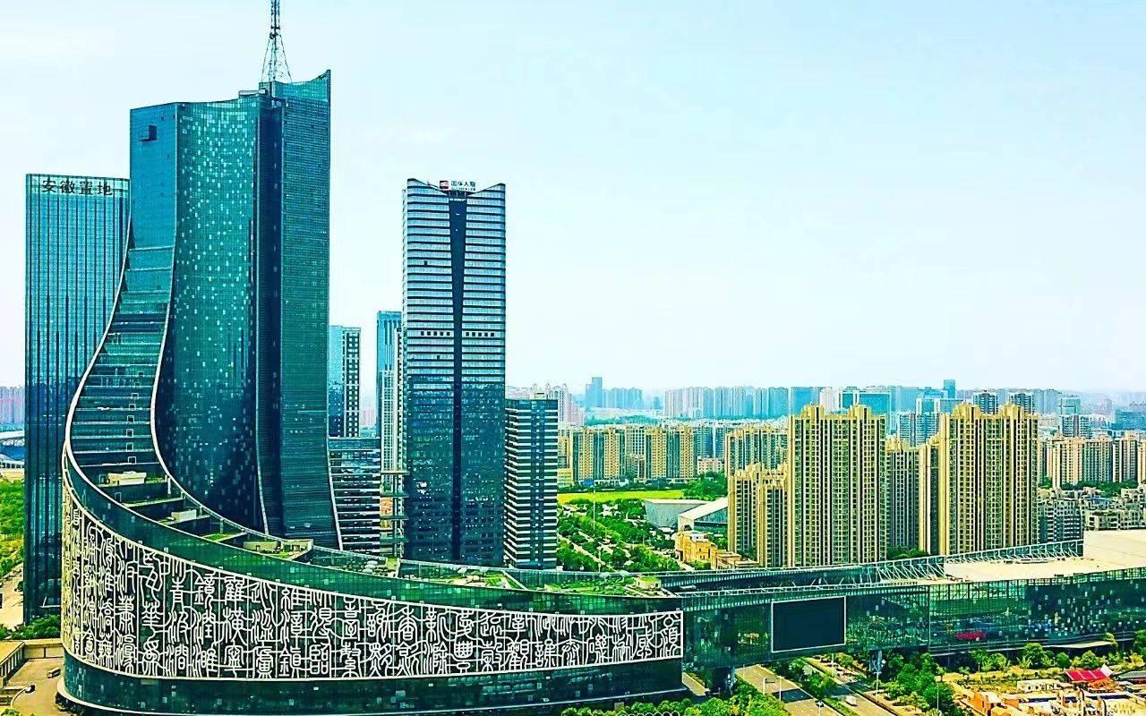 安徽人口年增长率为-17.8%!呈断崖式下降,为什么不愿意生了?