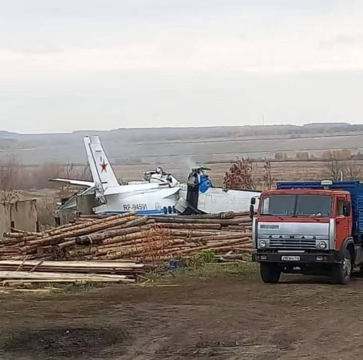 恒宏首页俄罗斯卫生部门:轻型飞机因发动机故障坠毁 已造成16人遇难