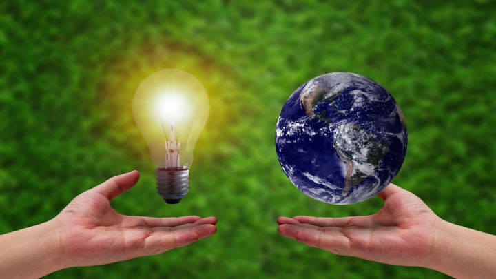 【首席观察】全球能源危机下的市场博弈