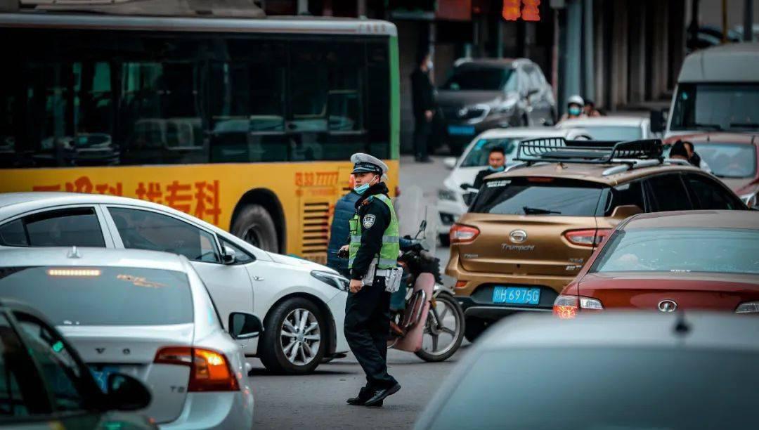 招聘   速来报名啊,广元市公安局招聘警务辅助人员30名!