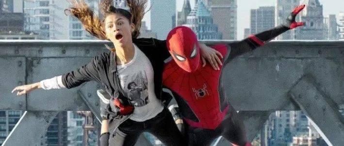 汤姆赫兰德称《蜘蛛侠:英雄无归》被视为是三部曲的最终章,「蜘蛛侠」未来或将有截然不同的基调