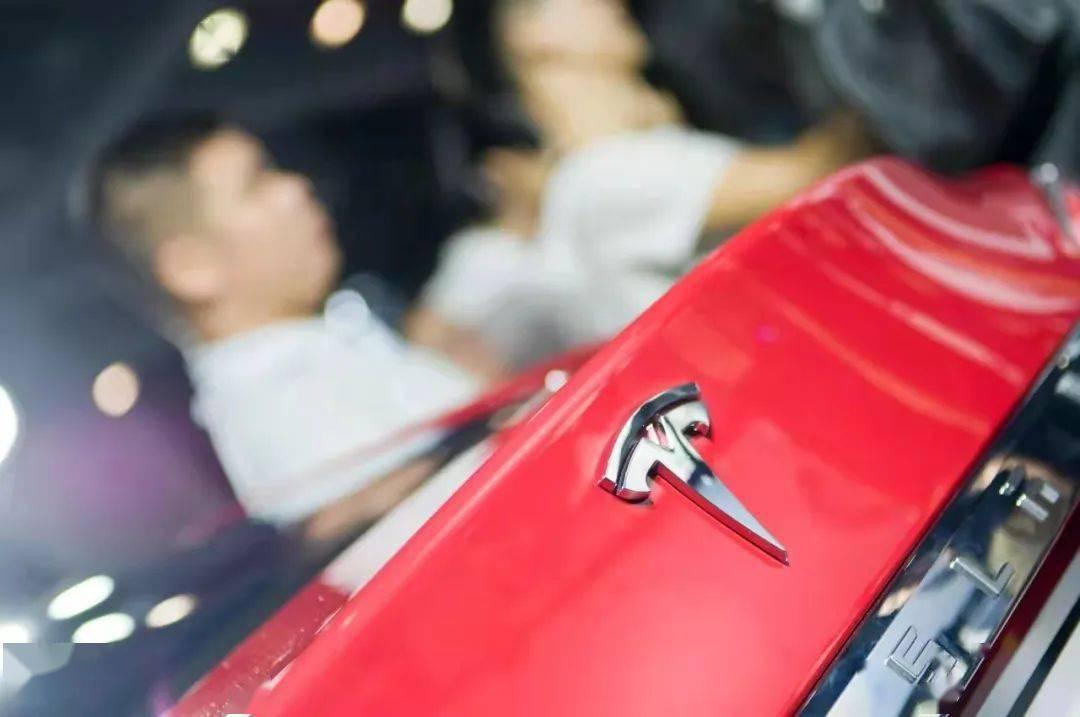 特斯拉卖保险会比卖车更赚钱吗?